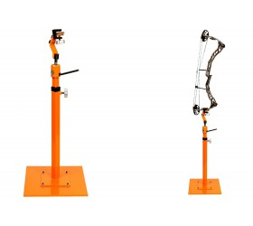 COMBO VERSA-CRADLE 360ø WITH STAND