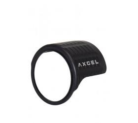 Scope accessoire AXCEL pare...