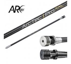 Stabilisateur Arctec Pro-XXL Stabilizer Long