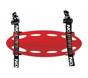 Bracelet EASTON
