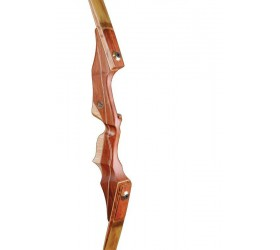 ARCS DT CHASSE B CAZADOR-YEW