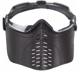 Masque de Protection BLACKBIRD