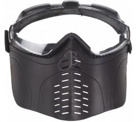 Masque de Protection BLACKBIRD
