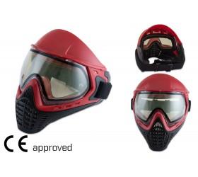 Masque de Protection AVALON...