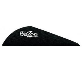 Plumes BOHNING Blazer  2''