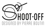 SHOOT OFF