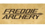 FREDDIE ARCHERY