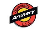 ARCHERY PRODUCT